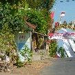 Banjar Buddhist monastery Dencarik Indonesia Diary Photos Banjar Buddhist monastery
