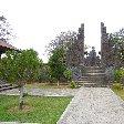Singaraja Bali Indonesia Diary Experience