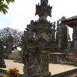 Singaraja Bali Indonesia Trip Singaraja Bali Indonesia