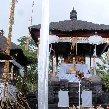 Mount Batur Bali Indonesia Blog Photography