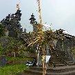 Mount Batur Bali Indonesia Diary Sharing