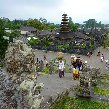 Mount Batur Bali Indonesia Vacation Guide