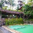 Best hotel in Ubud Bali Indonesia Holiday Experience