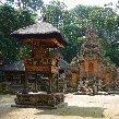 Best hotel in Ubud Bali Indonesia Experience