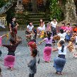 Best hotel in Ubud Bali Indonesia Blog Pictures