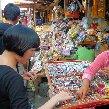 Best hotel in Ubud Bali Indonesia Vacation Sharing