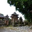 Best hotel in Ubud Bali Indonesia Travel Blog
