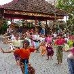 Best hotel in Ubud Bali Indonesia Travel Experience