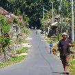 Best hotel in Ubud Bali Indonesia Trip Sharing