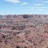 Canyonlands National Park Moab United States Review Gallery Monument Valley and Grand Canyon Tours