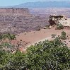 Canyonlands National Park Moab United States Travel Picture