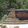 Mesa Verde pictures Cortez United States Trip Guide