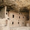 Mesa Verde pictures Cortez United States Photos