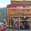 Silverton Colorado United States Experience