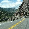 Black Canyon of the Gunnison Park Montrose United States Photograph Black Canyon of the Gunnison Park