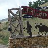 Cripple Creek mine tour United States Vacation Experience Cripple Creek mine tour