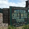 Cripple Creek mine tour United States Information