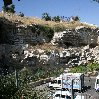 Walking tours in Jerusalem Israel Vacation Information