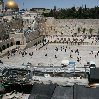 Walking tours in Jerusalem Israel Vacation Pictures