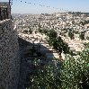 Walking tours in Jerusalem Israel Blog Review