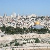 Walking tours in Jerusalem Israel Pictures