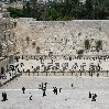 Walking tours in Jerusalem Israel Diary