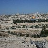 Walking tours in Jerusalem Israel Trip Photographs