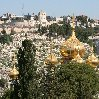 Walking tours in Jerusalem Israel Experience