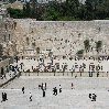 Walking tours in Jerusalem Israel Trip Experience