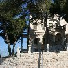 Walking tours in Jerusalem Israel Travel Experience