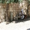 Walking tours in Jerusalem Israel Adventure