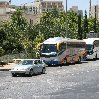 Walking tours in Jerusalem Israel Vacation Tips