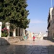 Church of the Nativity Bethlehem Israel Review Sharing