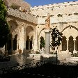 Church of the Nativity Bethlehem Israel Photographs