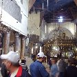 Church of the Nativity Bethlehem Israel Vacation Photo