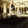 Church of the Nativity Bethlehem Israel Travel Photo