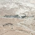 Masada Israel cable car Mezada Photograph