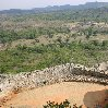 Great Zimbabwe ruins Masvingo Photo Great Zimbabwe ruins