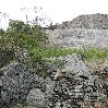 Great Zimbabwe ruins Masvingo Travel Blog