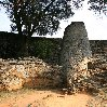 Great Zimbabwe ruins Masvingo Travel Album Great Zimbabwe ruins