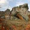 Great Zimbabwe ruins Masvingo Blog Photos