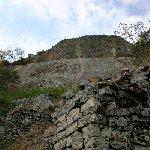 Great Zimbabwe ruins Masvingo Trip Picture