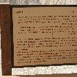 Qumran Caves Israel Jerusalem Diary Sharing