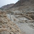 Qumran Caves Israel Jerusalem Photo Gallery