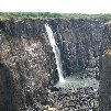 Victoria Falls Zimbabwe Blog Pictures Pictures Victoria Falls Helicopter Ride