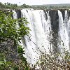 Victoria Falls Zimbabwe pictures Blog Picture
