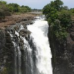 Victoria Falls Zimbabwe pictures Travel Sharing