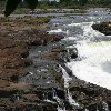 Victoria Falls Zimbabwe pictures Photo