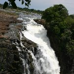 Victoria Falls Zimbabwe pictures Travel Album