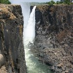 Victoria Falls Zimbabwe pictures Trip Experience